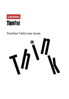 lenovo yoga tablet 2 instruction manual